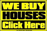 We Buy Houses FSBO Signs